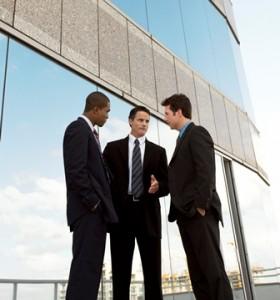 men_corporate_building-280x300