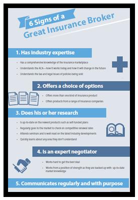 Great-Insurance-Broker