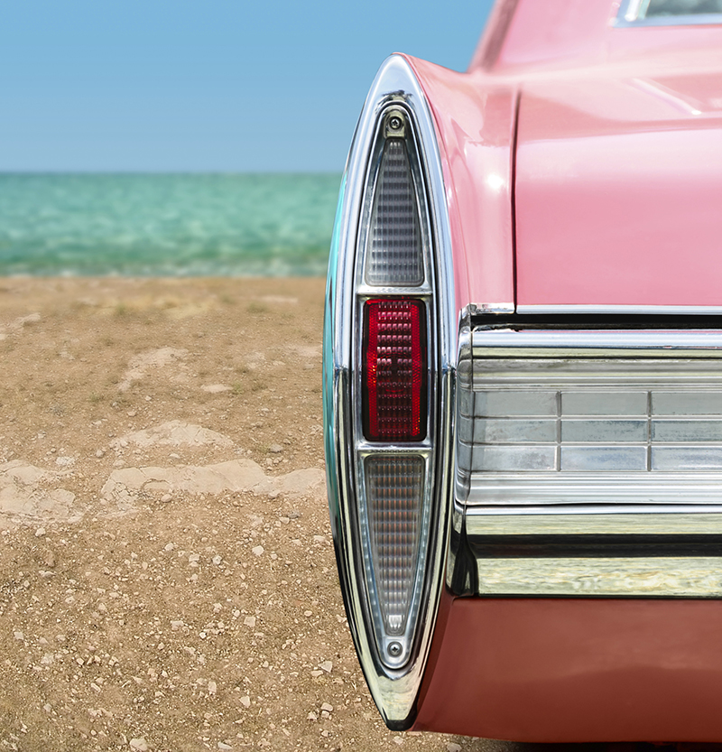 """Top 5 Questions About The """"Cadillac"""" Tax 