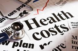 healthcarecosts