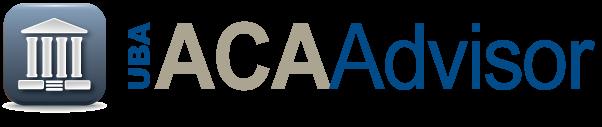 ACA-AdvisorLogos