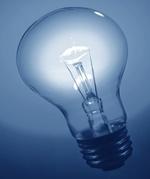 Blue_Light_Bulb-1