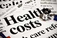 healthcost