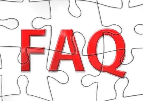 FAQ on HIPAA Special Enrollment; QSE HRAs Released