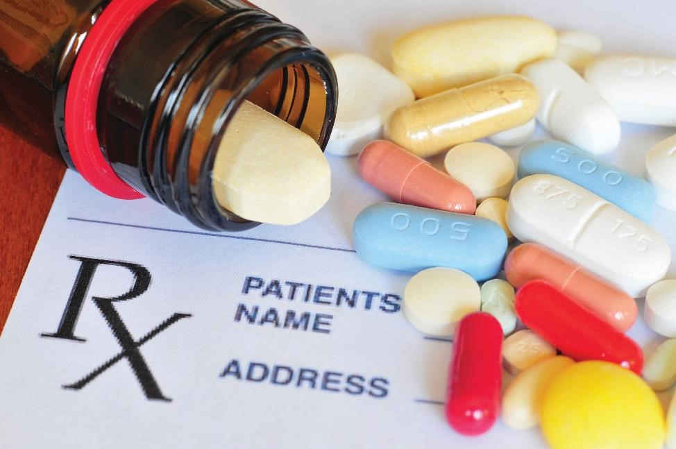 Stemming the Tide of Opioid Abuse: A Brief Guide for Employers