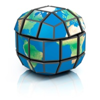 EEOC Guidance on National Origin Discrimination
