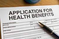 Determining COBRA Premiums for Fully Insured and Self-Funded Health Plans