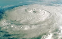 DOL Issues Compliance Guidance for Employee Benefit Plans Impacted by Hurricane Harvey