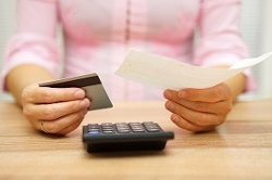 Are you addressing your employee's financial health?