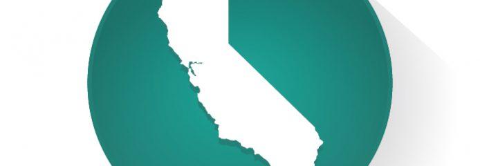 California Employment Law Update – February 2018