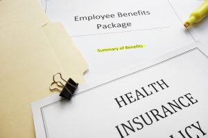 Choosing the Right Flexible Benefit for Employees
