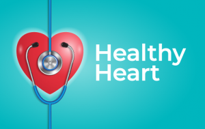 Heart Disease Risk and Prevention