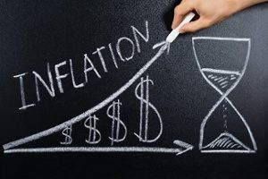 IRS Releases 2019 Inflation-Adjusted Limits