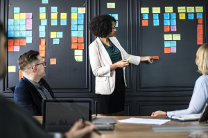 How to Implement an Employee Training Program