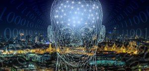 AI in HR