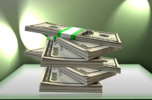 Don't Leave Your FSA Money on the Table this Year!