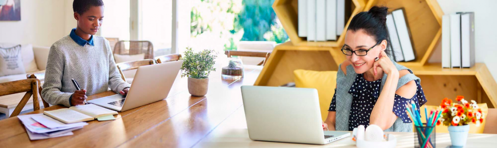 How Leaders Can Set an Example for Remote Employees