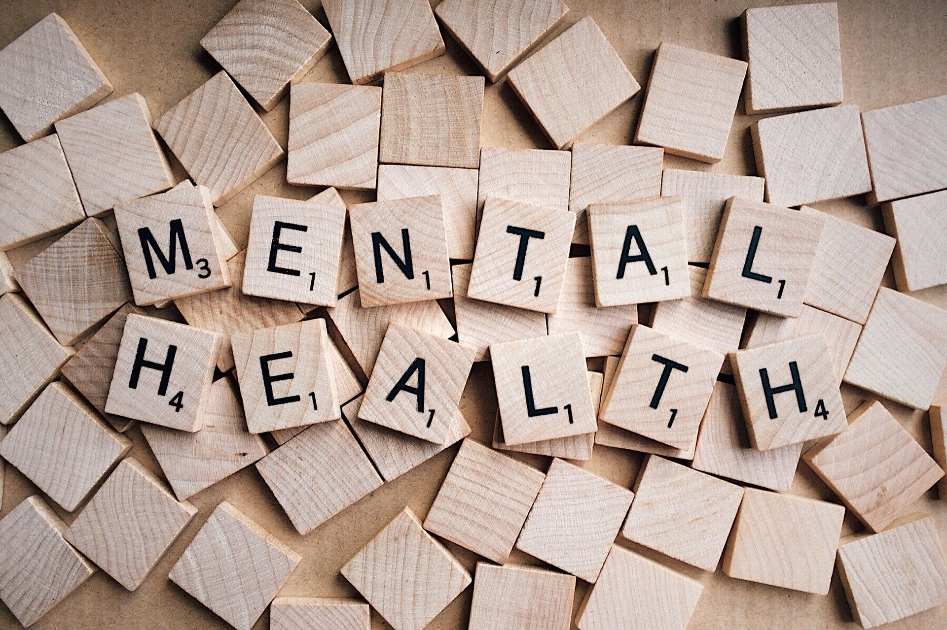 How to Support the Mental Health of Your Employees During COVID-19