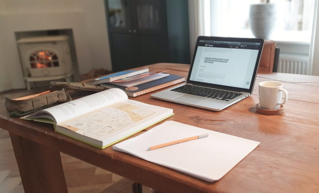 Compliance Requirements for a Remote Workforce